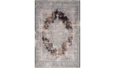 Sanat Teppich »Oasis 1868«, rechteckig, 8 mm Höhe, Wohnzimmer kaufen