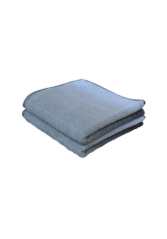 Dyckhoff Handtücher »Colori«, (2 St.), mit Farbverlauf kaufen
