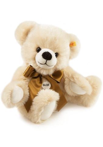 "Steiff Kuscheltier ""Bobby Schlenker - Teddybär"" kaufen"