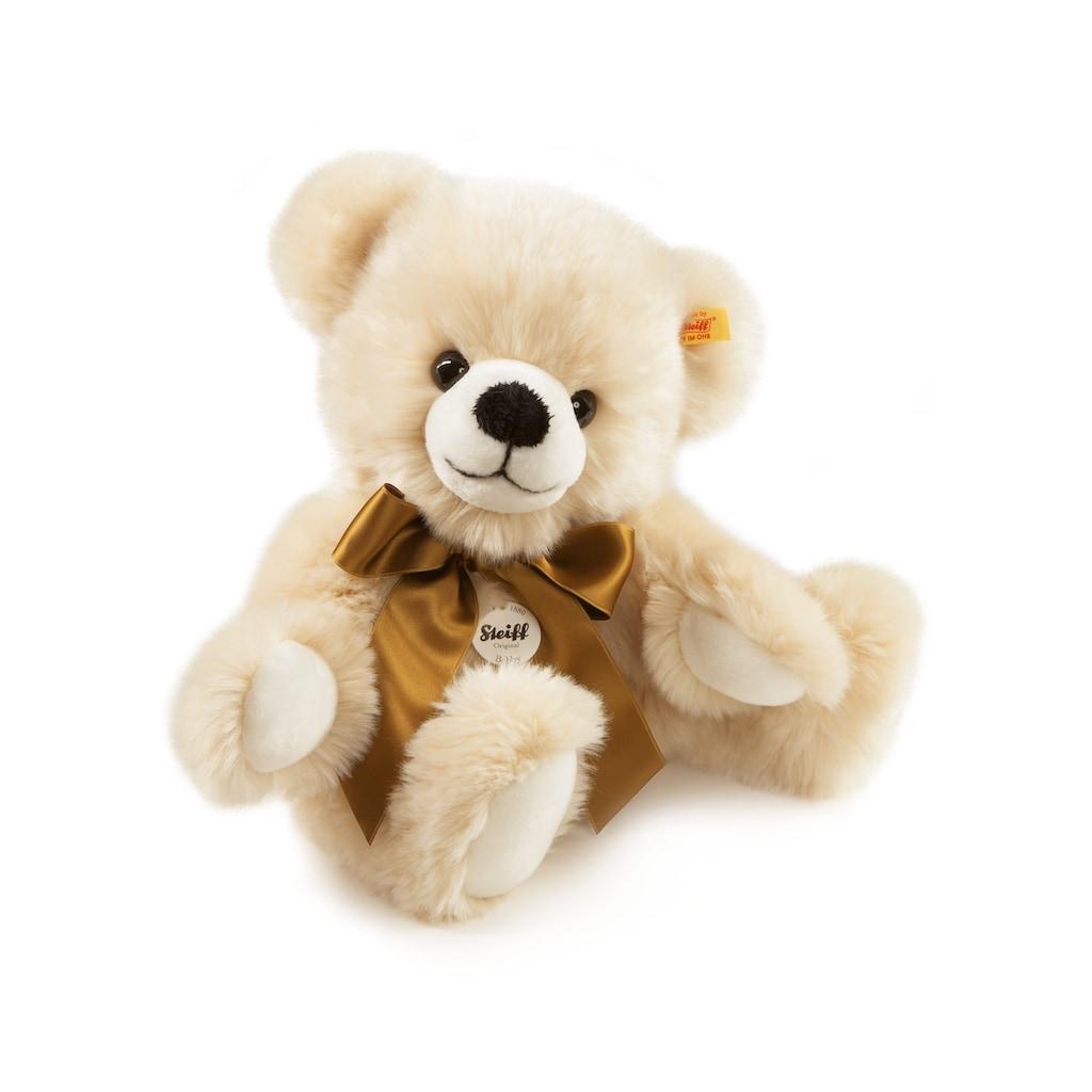 Steiff Kuscheltier »Bobby Schlenker-Teddybär«