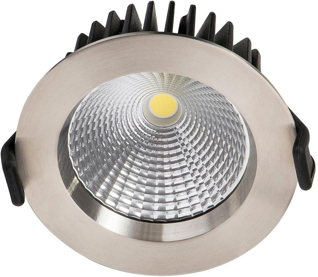 Havit Lighting LED Deckenleuchte ORA, Warmweiß