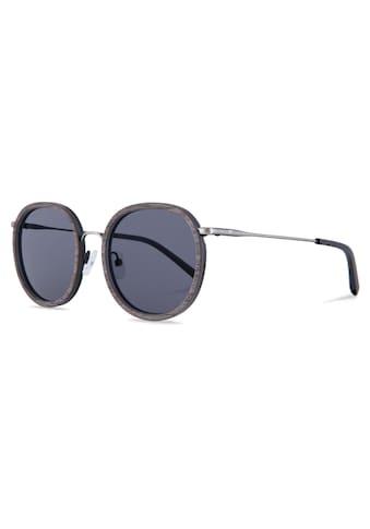KERBHOLZ Sonnenbrille Jakob kaufen