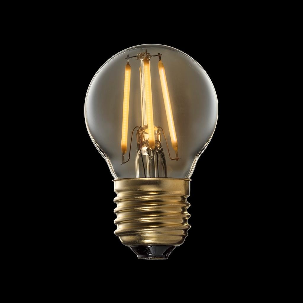 KONSTSMIDE Leuchtmittel LED