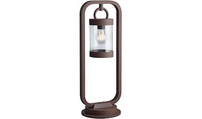 TRIO Leuchten Außen-Tischleuchte »Sambesi«, E27 kaufen