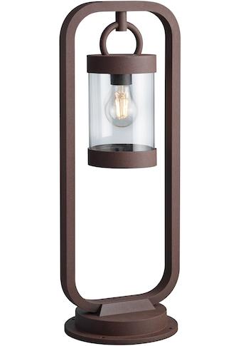TRIO Leuchten,Außen - Tischleuchte»Sambesi«, kaufen