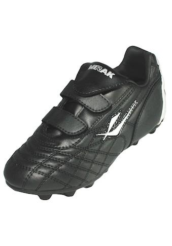 Mirak Fußballschuh »Forward Jungen Fußball/Rugby Schuhe mit Klettverschluss« kaufen