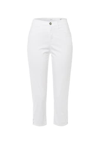 Brax 5-Pocket-Jeans »Style MARY C« kaufen