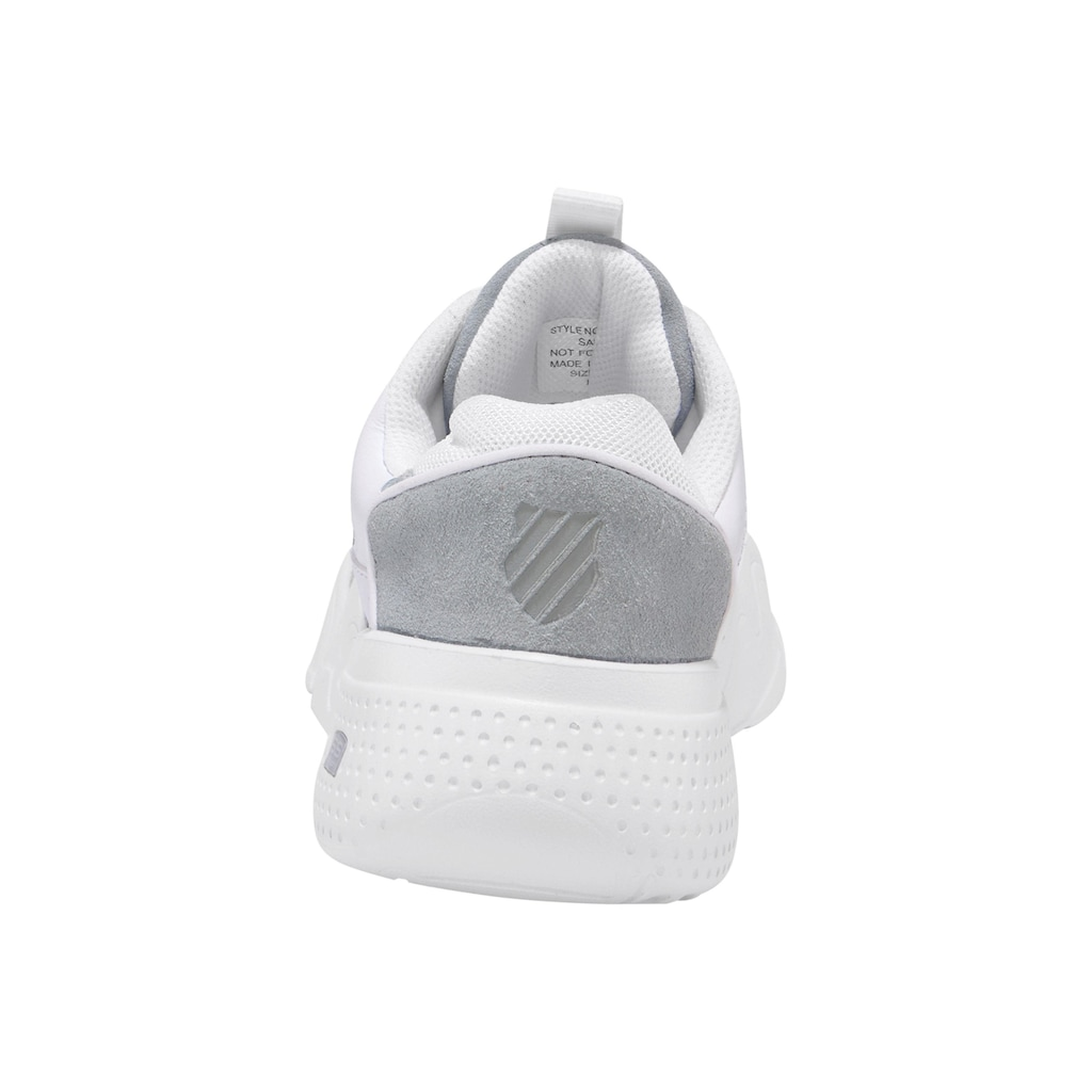 K-Swiss Sneaker »CR-Terrati W«