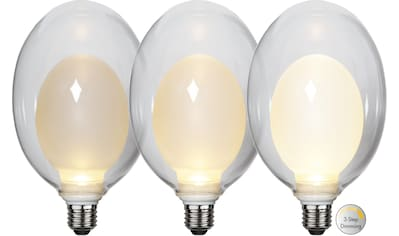 STAR TRADING LED-Leuchtmittel »Space«, E27 kaufen