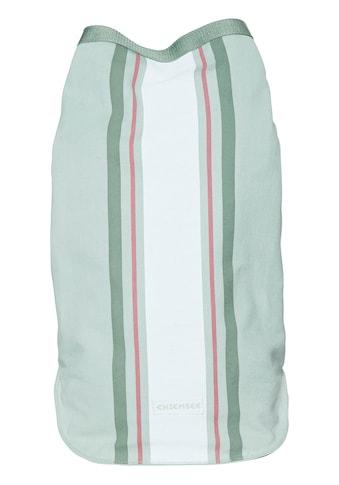 Chiemsee Sportrucksack »Beutel Rucksack für Damen« kaufen