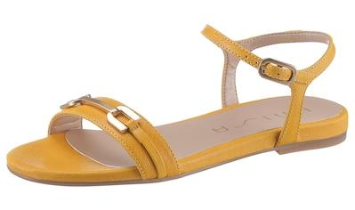 Unisa Sandale »Carita« kaufen