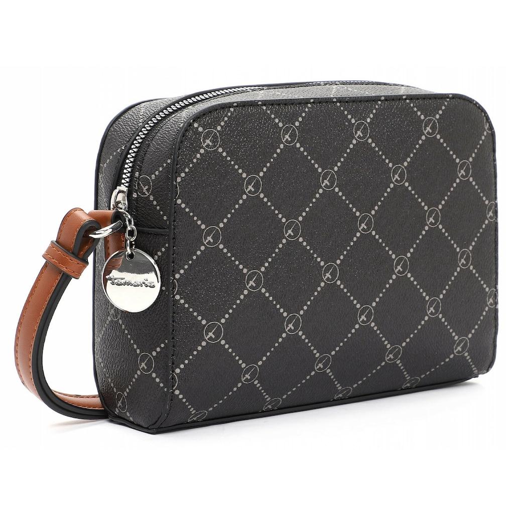 Tamaris Mini Bag, im kleinen Format