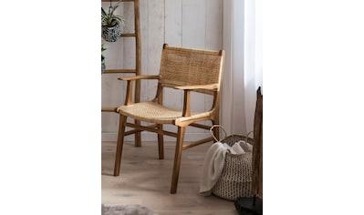 SIT Esszimmerstuhl kaufen