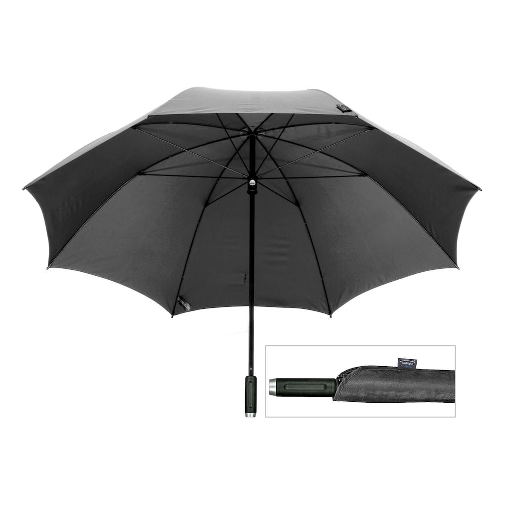 Euroschirm Stockregenschirm »birdiepal® rain«