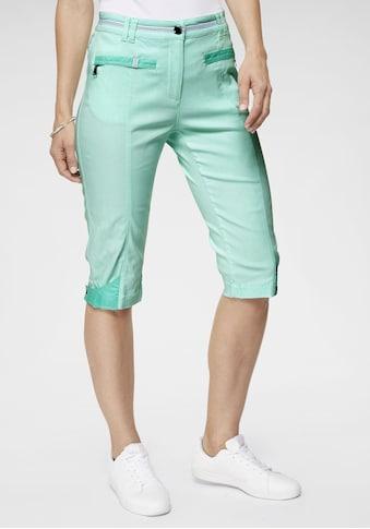 NAVIGAZIONE Elegante Shorts kaufen