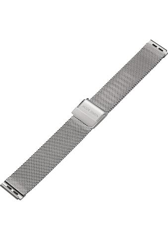 Jacob Jensen Uhrenarmband »57007mb17m« kaufen