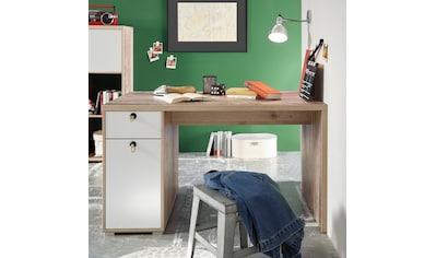 Schreibtisch »Leni« kaufen