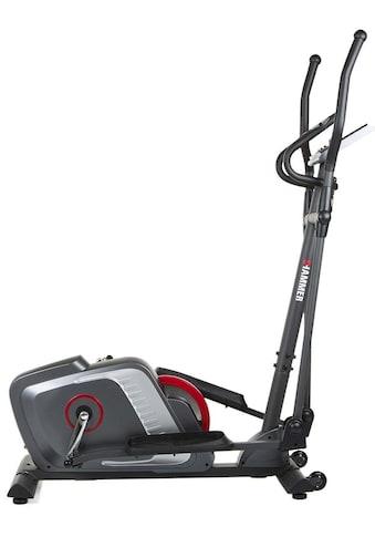 Hammer Crosstrainer - Ergometer »Cross Motion BT« kaufen