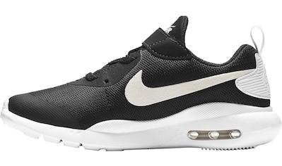 Nike Sportswear Sneaker »Air Max Oketo« kaufen