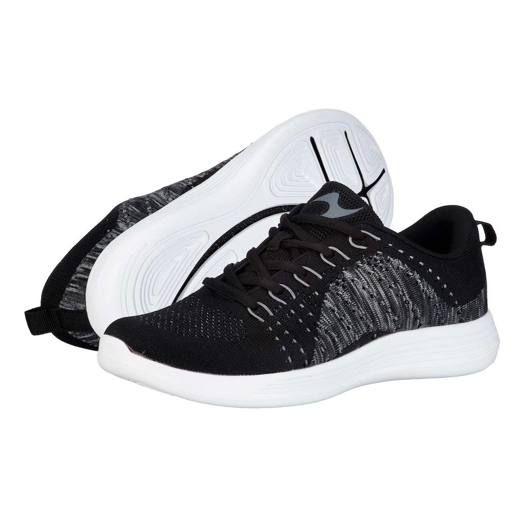 Ju-Sports Sneaker »Sneaker C1«, Cloud Foam