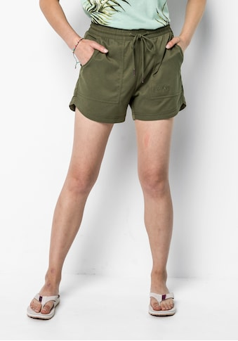 Jack Wolfskin Shorts »SENEGAL SHORTS W« kaufen