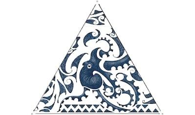 BENT Tarp-Zelt »Canvas Set Oriental/Caribbean/New Zealand«, (mit Transporttasche) kaufen