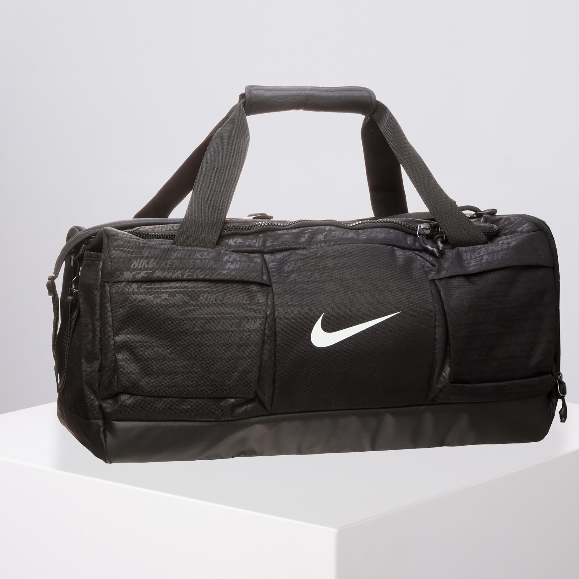 Sporttasche Nike