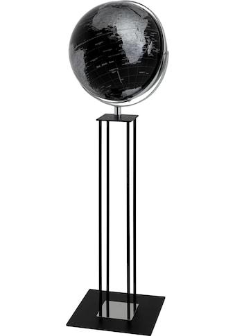 """emform® Globus """"Worldtrophy Black Night"""" kaufen"""
