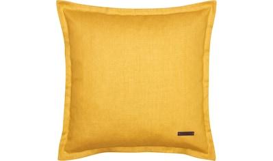 Esprit Kissenhülle »Neo«, (1 St.) kaufen