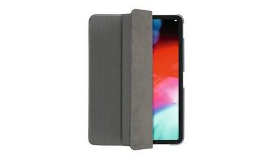 Hama Tablet - Case Fold Clear für Apple iPad Pro 11, Grau kaufen