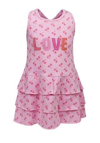 lief! Kleid ärmellos kaufen
