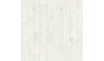 ANDIAMO Packung: Vinylboden »Leine«, Breite 300 cm, Meterware, Stab - Optik kaufen