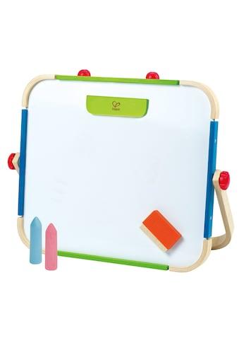 "Hape Tafel ""Mobiles Atelier"" kaufen"