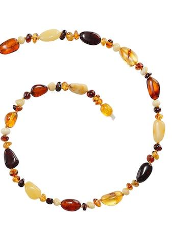 Lady Perlenkette kaufen