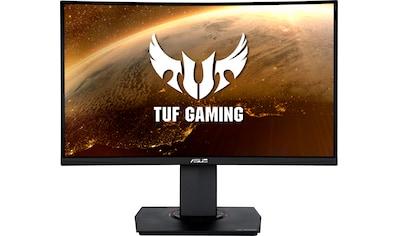 Asus »VG24VQ« Gaming - Monitor (22,5 Zoll, 1920 x 1080 Pixel, Full HD, 1 ms Reaktionszeit, 144 Hz) kaufen