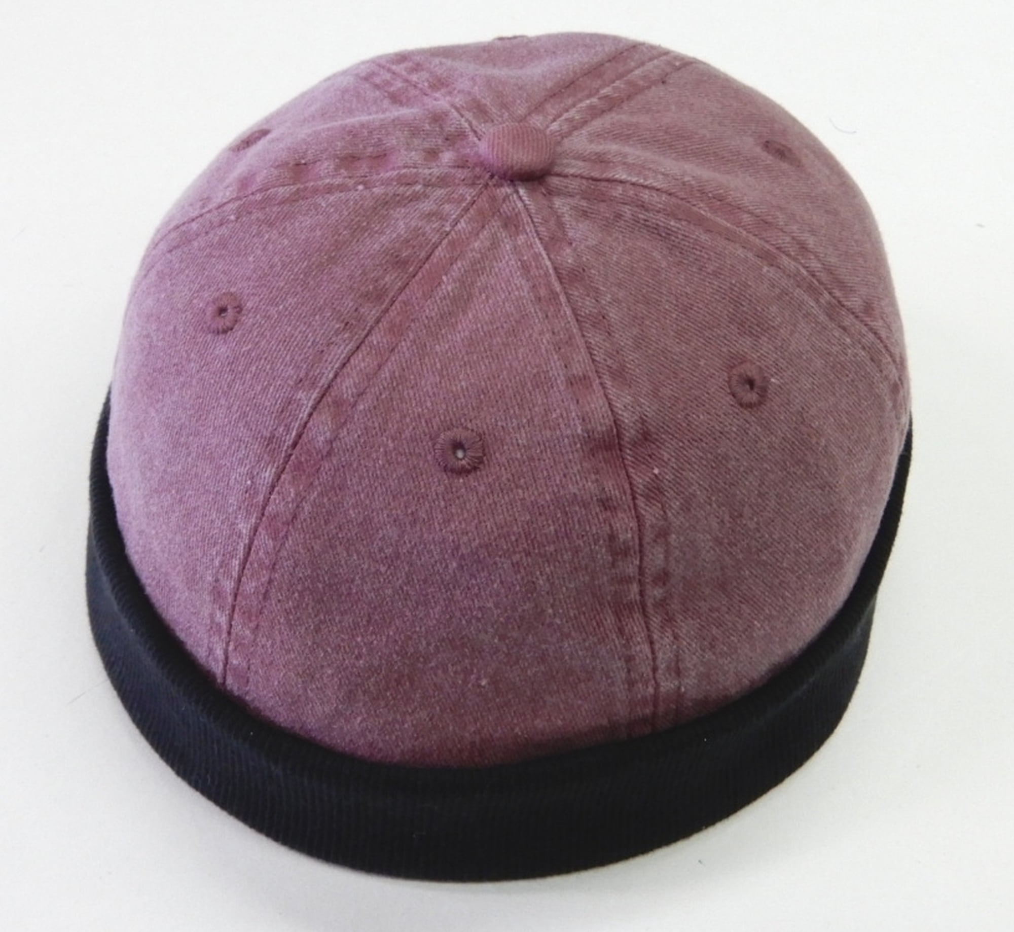 Chaplino Snapback Cap | Accessoires > Caps > Snapback Caps | Chaplino
