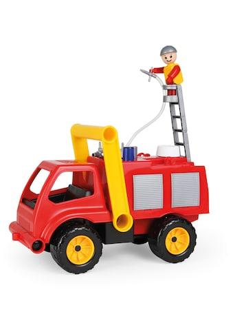 """Lena® Spielzeug - Feuerwehr """"Aktive Feuerwehr"""" kaufen"""