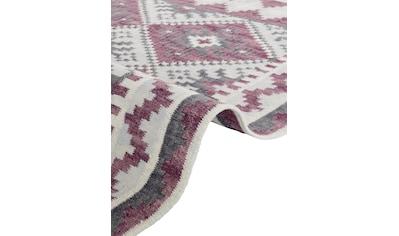 heine home Teppich, rechteckig, 3 mm Höhe kaufen