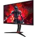 AOC »Q27G2U/BK« Gaming-Monitor (27 Zoll, 2560 x 1440 Pixel, QHD, 1 ms Reaktionszeit, 144 Hz)