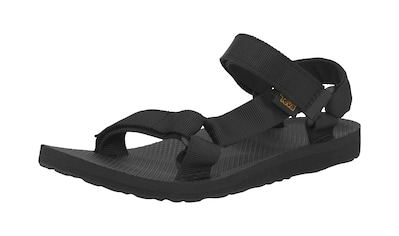 Teva Sandale »Original Universal Sandal W's« kaufen