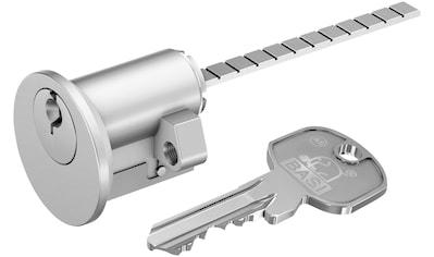 BASI Profilzylinder, Optional für Kastenschlösser KS 500 kaufen