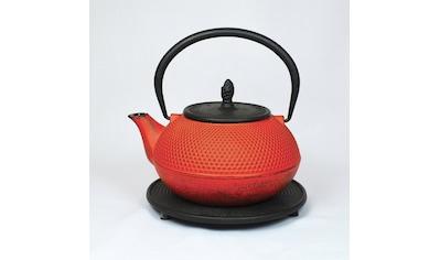 smaajette Teekanne »Porzara« kaufen