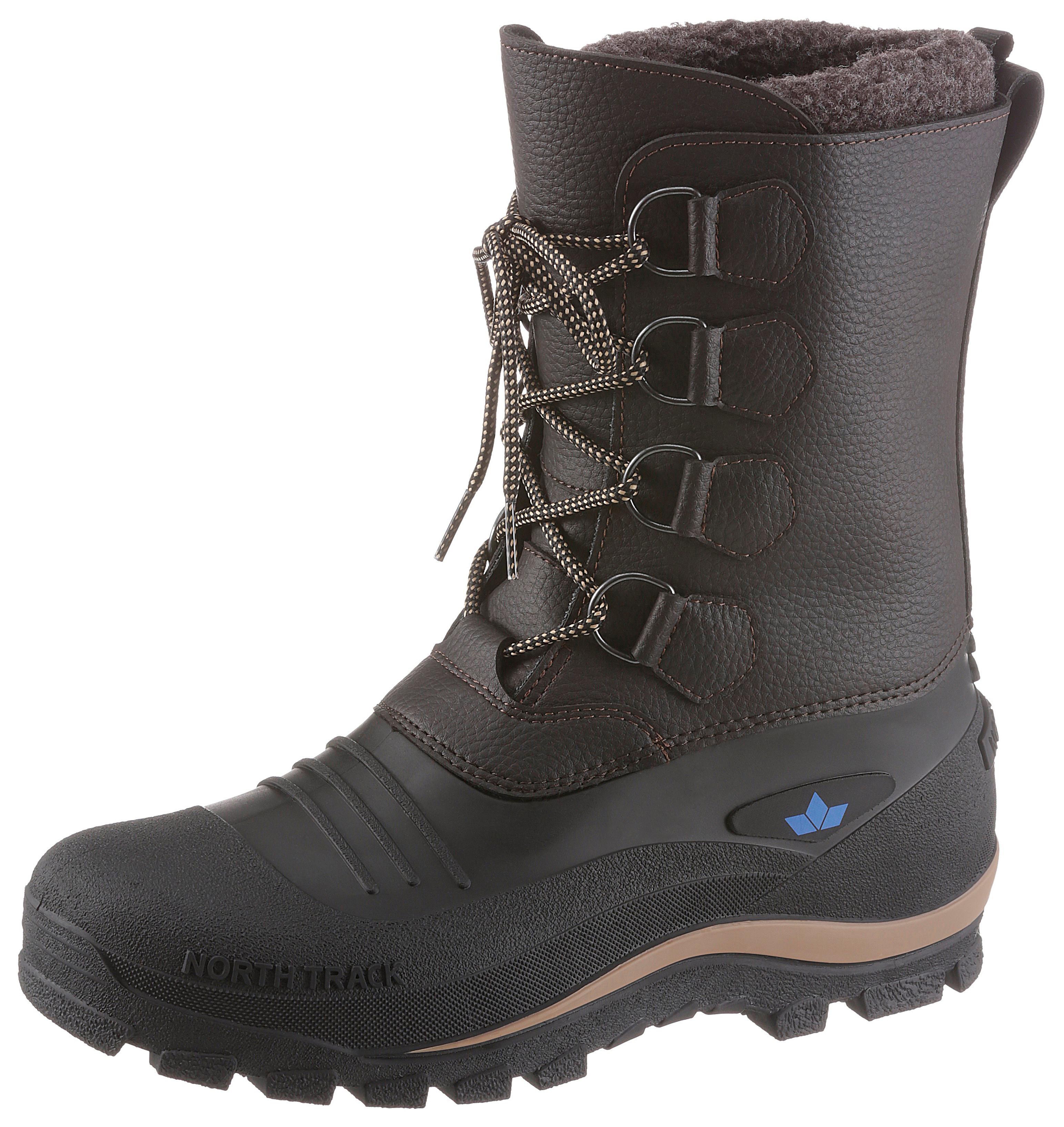 Lico Winterstiefel Wetmaster   Schuhe > Boots > Winterstiefel   Lico