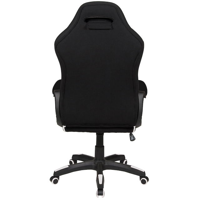 """Duo Collection Gaming Chair """"Game-Rocker R-10"""""""
