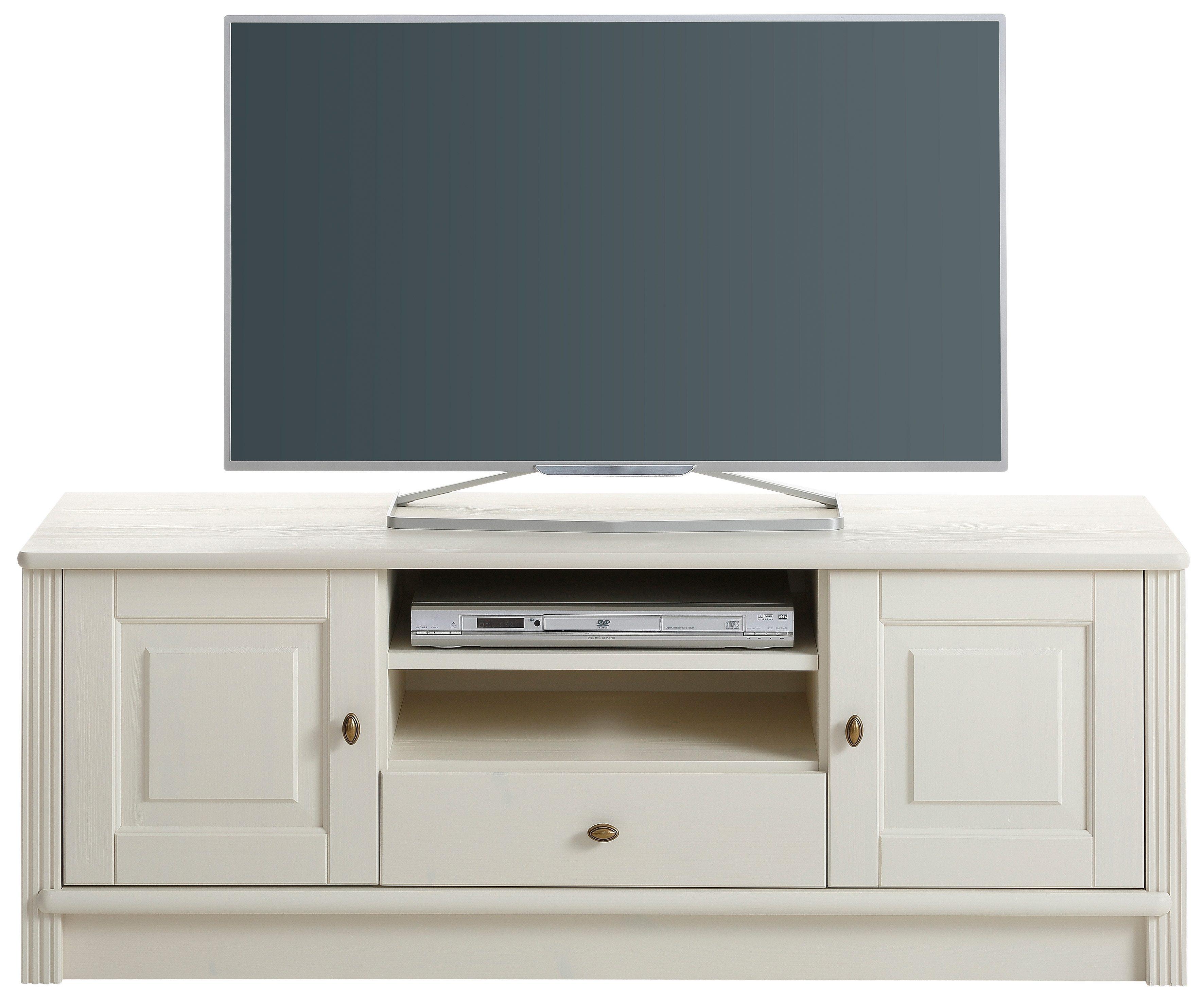 TV-Lowboard Serie Soeren Breite 131cm