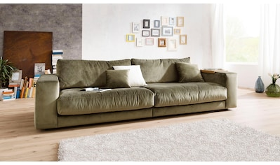 Places of Style Big - Sofa »Nizza« kaufen