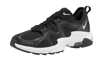 Nike Sportswear Sneaker »Wmns Air Max Graviton« kaufen