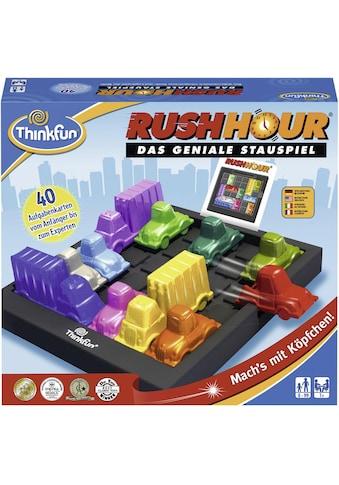 Thinkfun® Spiel »Rush Hour®« kaufen