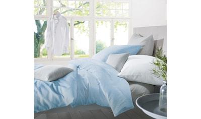 Bettwäsche »Jade Paisley«, fleuresse kaufen
