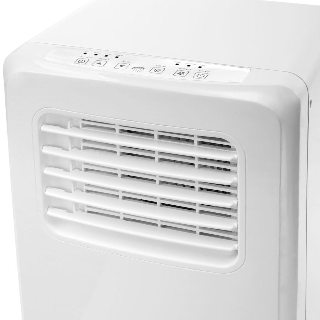Tristar Klimagerät »AC-5529«
